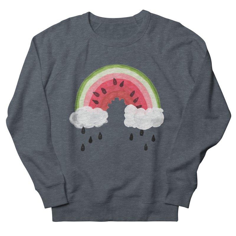 Summer Women's Sweatshirt by danrule's Artist Shop