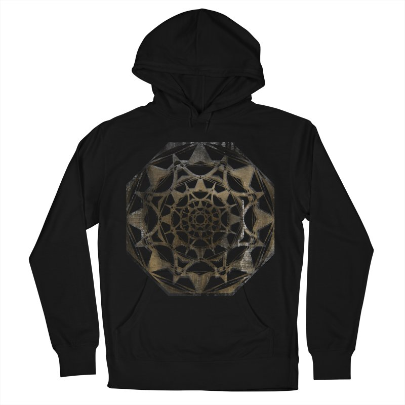 Blind Ideas Women's Pullover Hoody by dansyuqri's Artist Shop