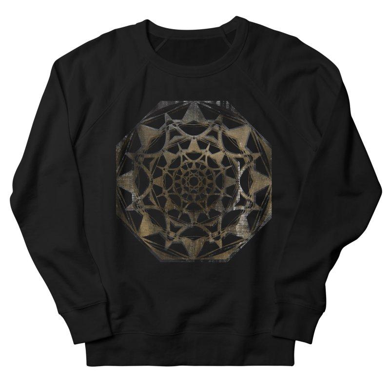 Blind Ideas Men's Sweatshirt by dansyuqri's Artist Shop