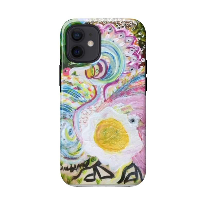 First it was the chicken Accessories Phone Case by Darabem's Artist Shop. Darabem Collection
