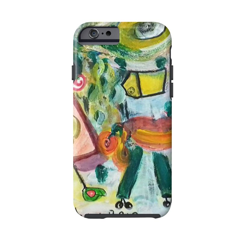 Praise the difference Accessories Phone Case by Darabem's Artist Shop. Darabem Collection