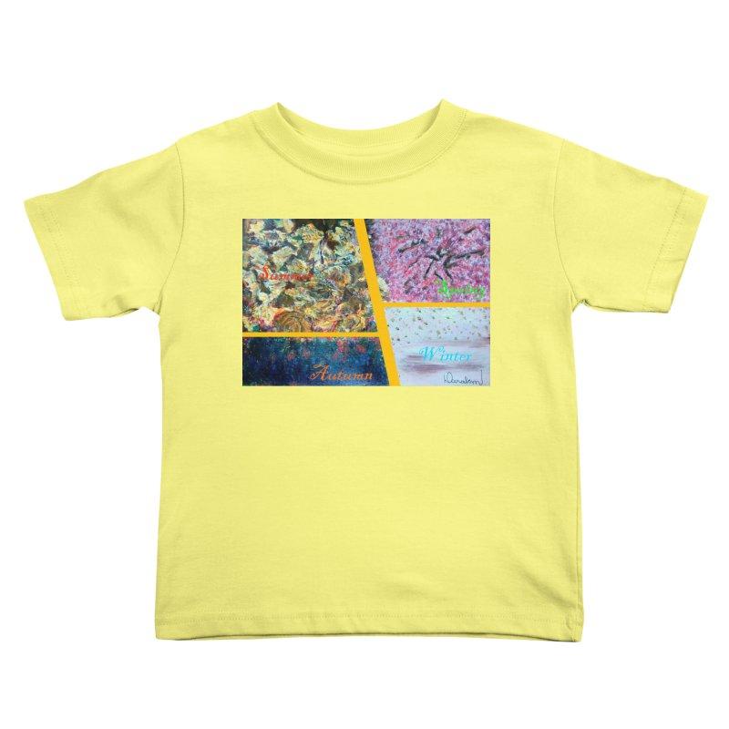 Kids None by Darabem's Artist Shop. Darabem Collection