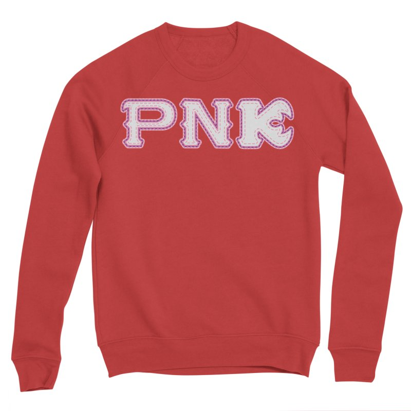 Python Nu Kappa Women's Sponge Fleece Sweatshirt by darkchoocoolat's Artist Shop