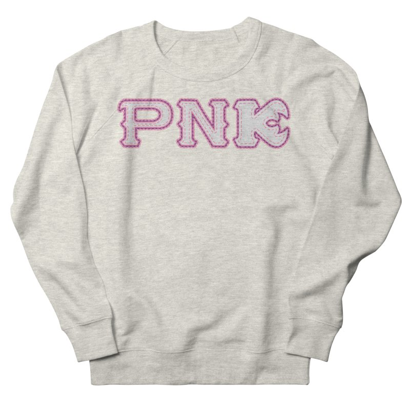 Python Nu Kappa Women's French Terry Sweatshirt by darkchoocoolat's Artist Shop