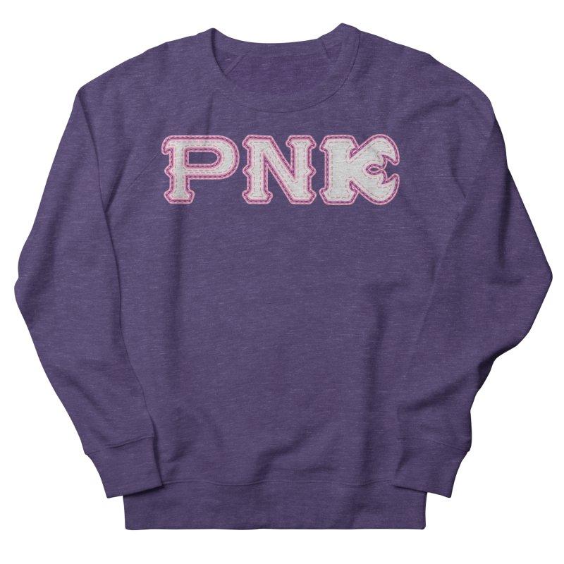 Python Nu Kappa Men's French Terry Sweatshirt by darkchoocoolat's Artist Shop