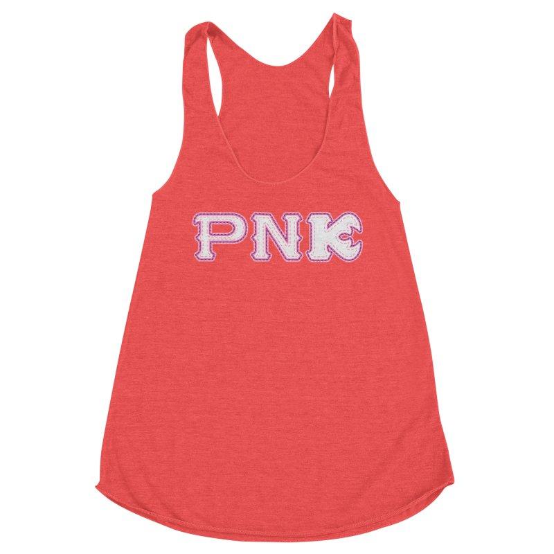 Python Nu Kappa Women's Tank by darkchoocoolat's Artist Shop