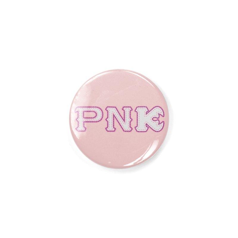 Python Nu Kappa Accessories Button by darkchoocoolat's Artist Shop