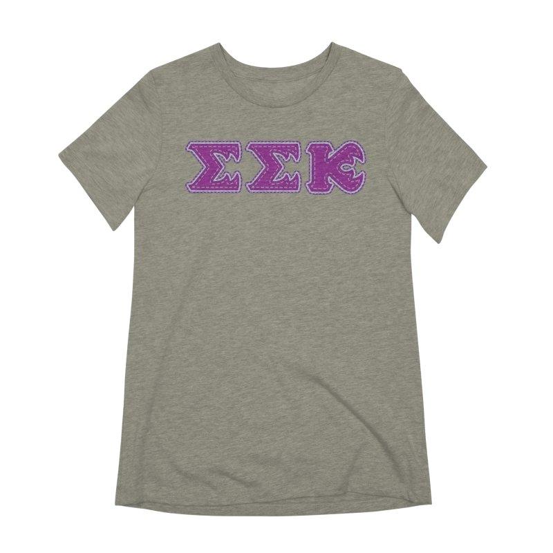 Slugma Slugma Kappa Women's Extra Soft T-Shirt by darkchoocoolat's Artist Shop