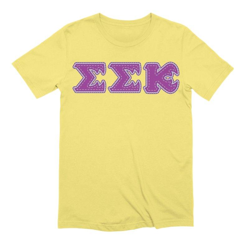 Slugma Slugma Kappa Men's Extra Soft T-Shirt by darkchoocoolat's Artist Shop