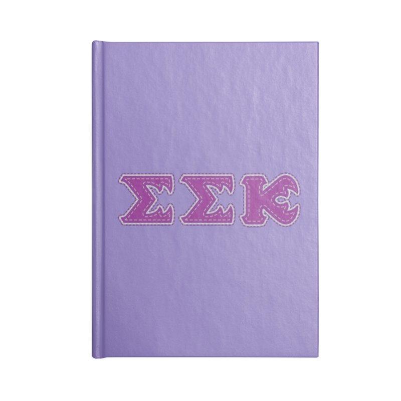 Slugma Slugma Kappa Accessories Blank Journal Notebook by darkchoocoolat's Artist Shop