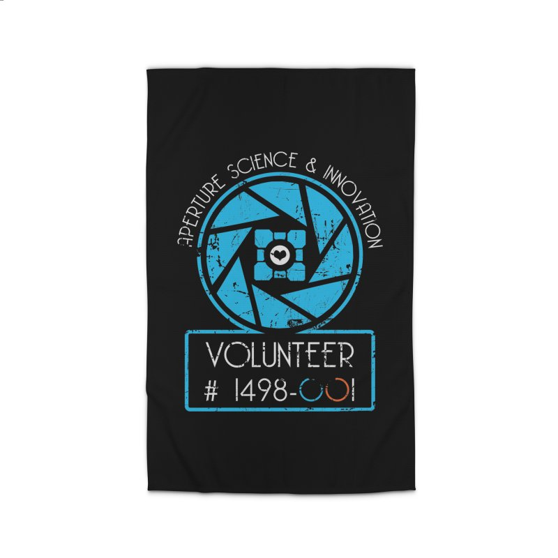 Aperture Volunteer   by darkchoocoolat's Artist Shop