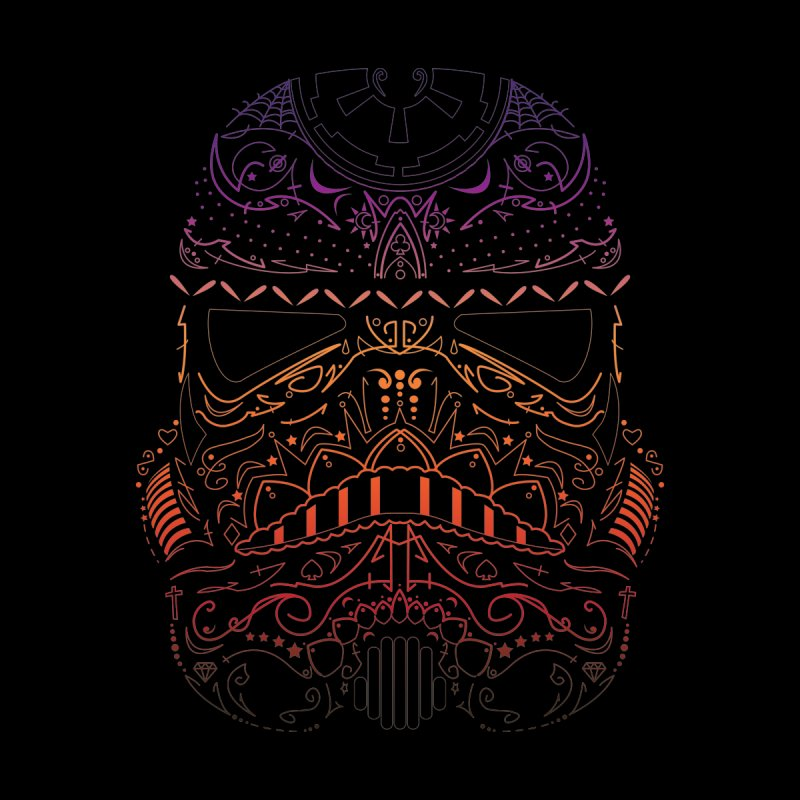 StormNeonTrooper by darkchoocoolat's Artist Shop