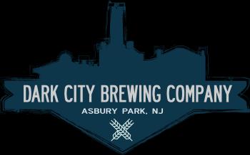 darkcitybrewing's Artist Shop Logo