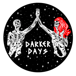 darkerdays Logo