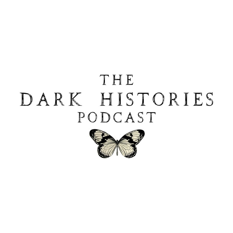Dark Histories Butterfly None  by darkhistories's Artist Shop