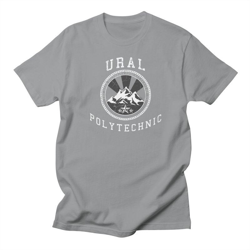 Dyatlov Pass Class of '59 Women's Regular Unisex T-Shirt by darkhistories's Artist Shop