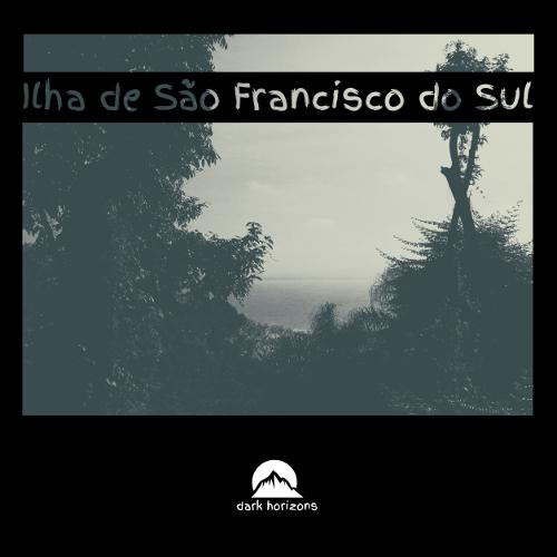 Ilha-De-Sao-Francisco-Do-Sul