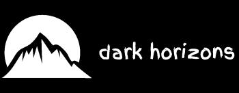 darkhorizons's Artist Shop Logo