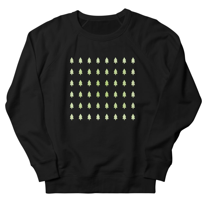 Forest Women's Sweatshirt by darkodjordjevic's Artist Shop