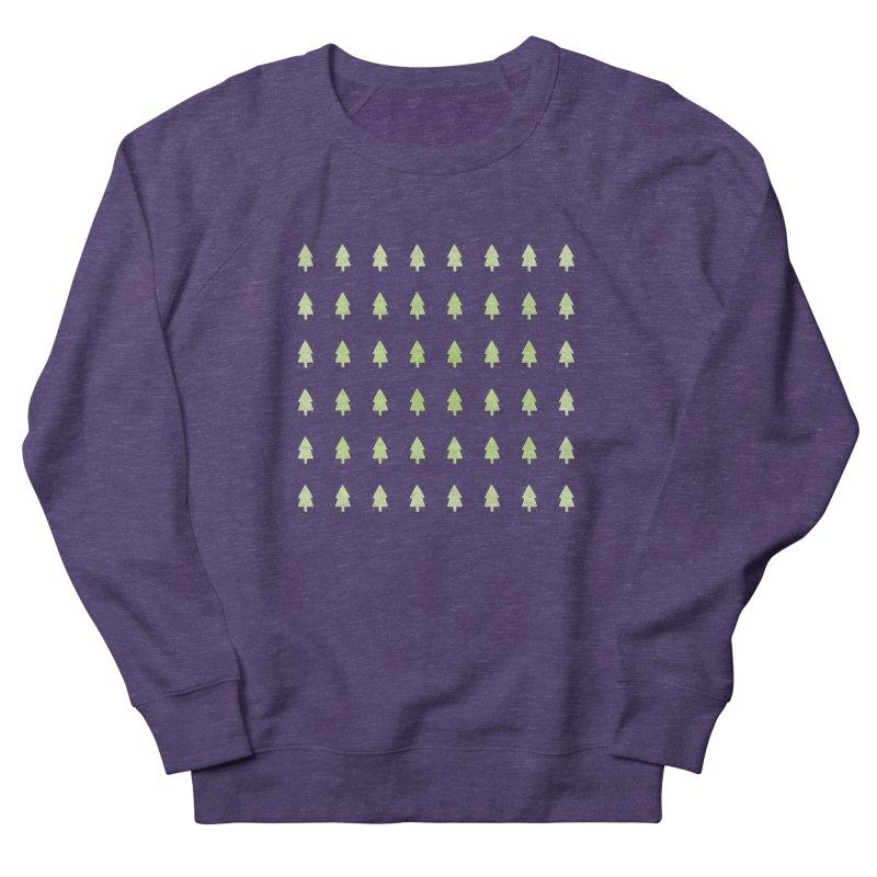 Forest Men's Sweatshirt by darkodjordjevic's Artist Shop