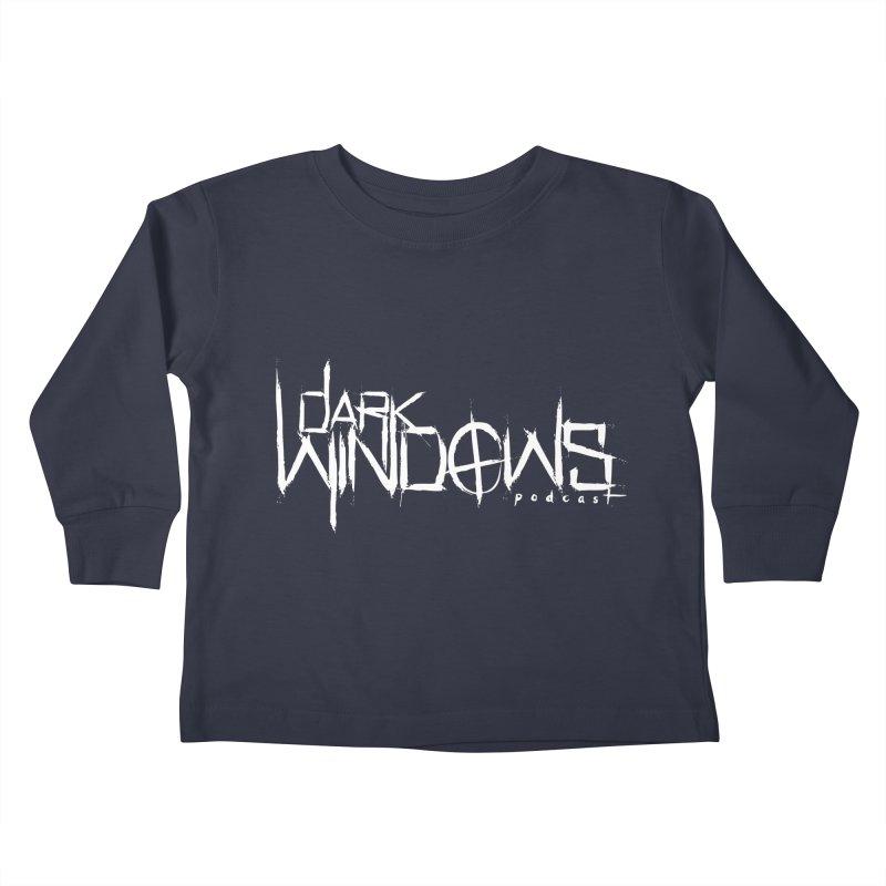 Kids None by darkwindowspod's Artist Shop