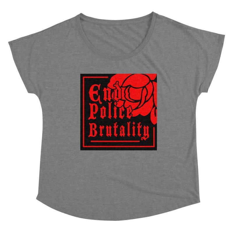 Women's None by Darling Homebody
