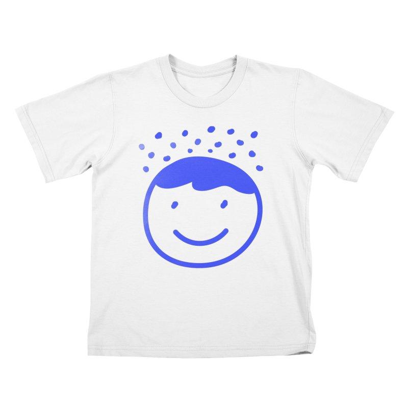 The Cure Kids T-Shirt by darruda's Artist Shop