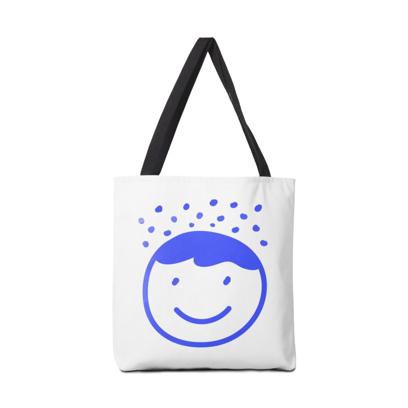 The Cure Accessories Bag by darruda's Artist Shop