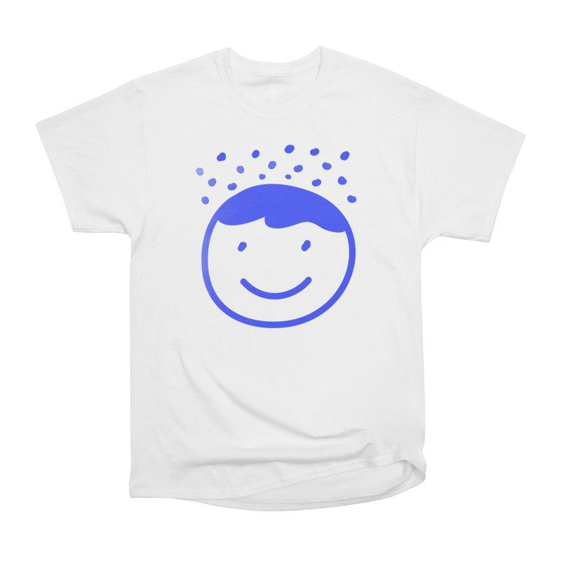 The Cure Women's T-Shirt by darruda's Artist Shop