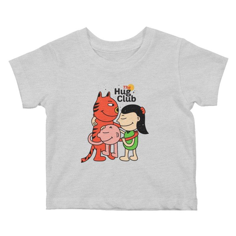 Kids None by darruda's Artist Shop