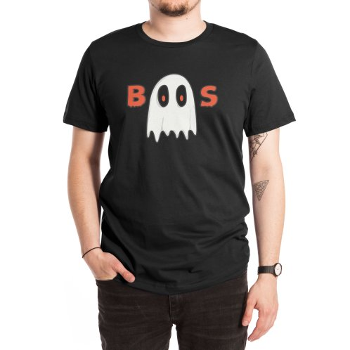 image for Boos