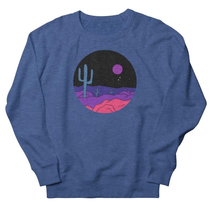 Violet Stone Women's Sweatshirt by darruda's Artist Shop