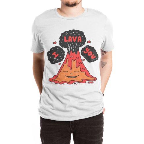 image for I Lava You