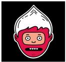 darruda Logo