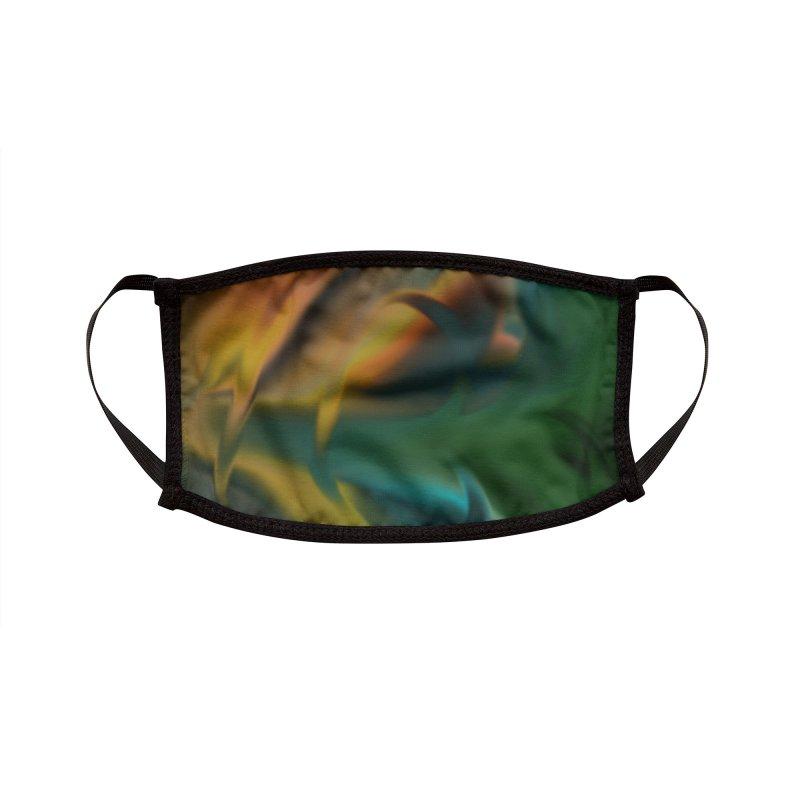 Nebula Accessories Face Mask by dasiavou's Artist Shop