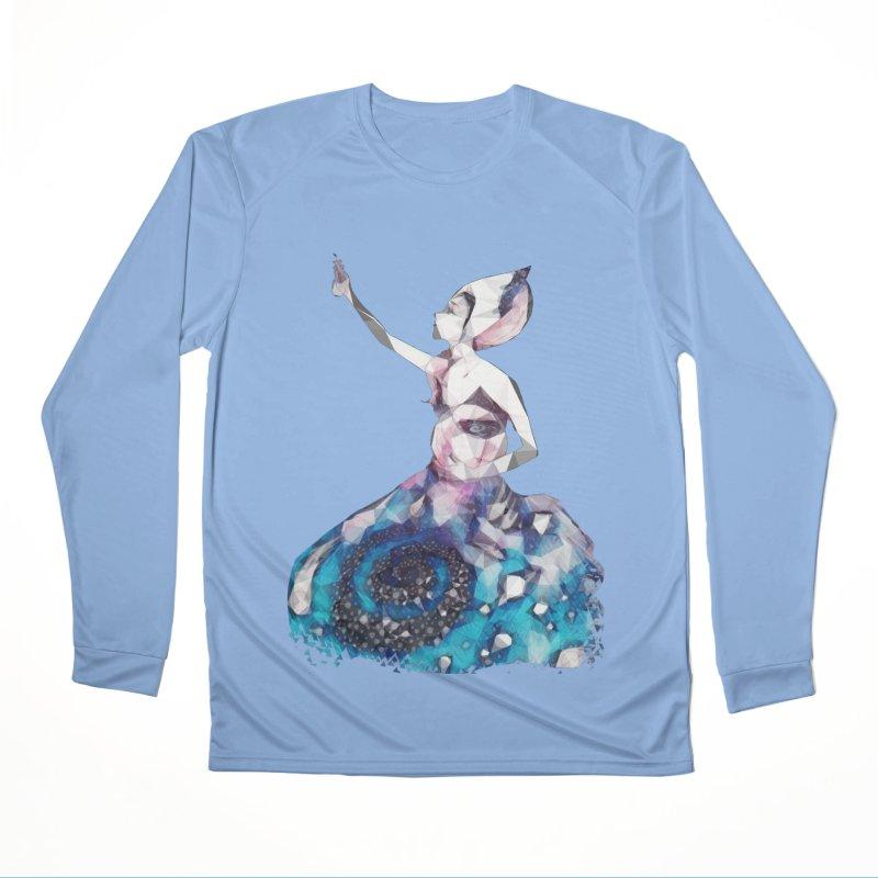 SHwôrtsˌCHīld Men's Longsleeve T-Shirt by dasiavou's Artist Shop
