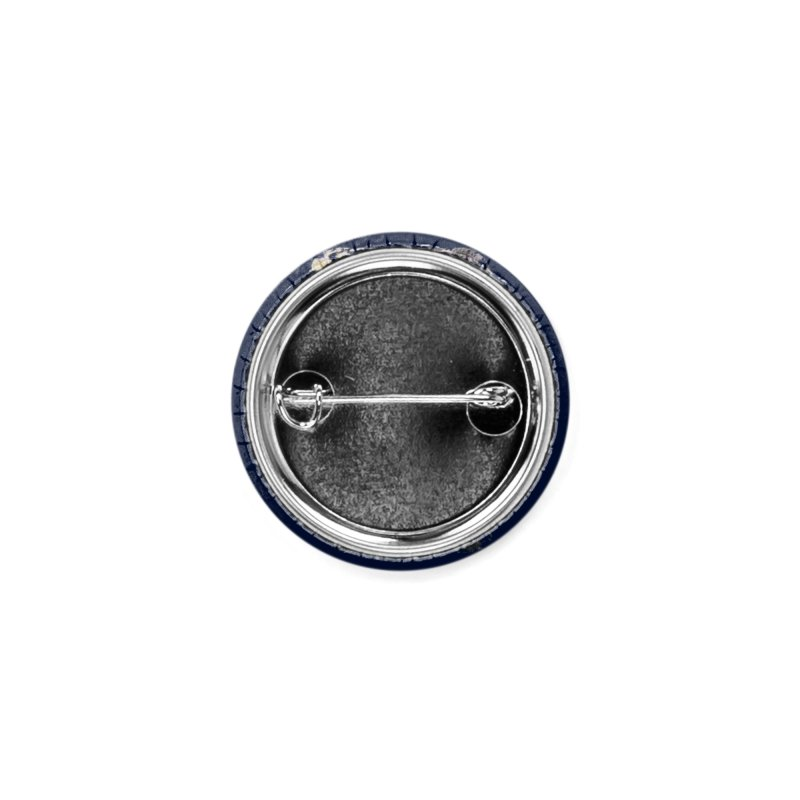 Mermaid Moon Accessories Button by dasiavou's Artist Shop