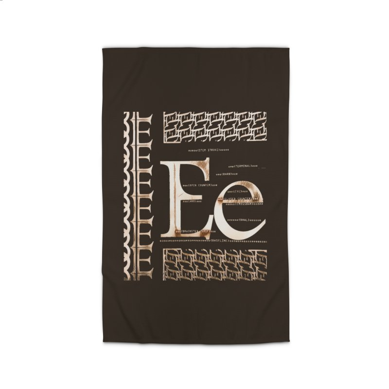 Eee Home Rug by dasiavou's Artist Shop
