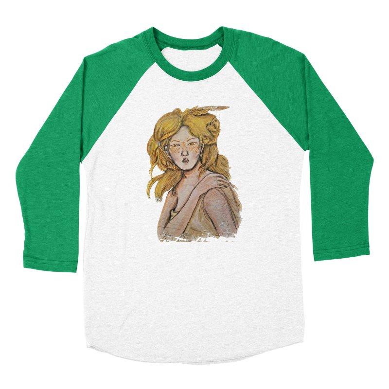 Dissipate Men's Longsleeve T-Shirt by dasiavou's Artist Shop