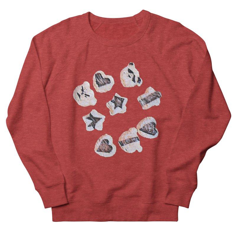Onigiri Men's Sweatshirt by dasiavou's Artist Shop