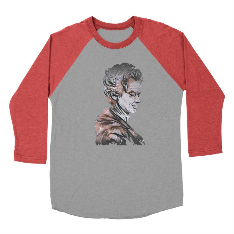 Twelve Men's Longsleeve T-Shirt by dasiavou's Artist Shop