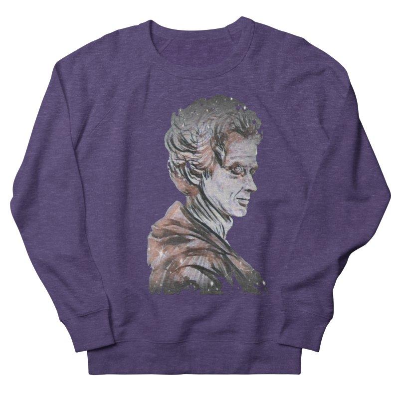 Twelve Women's Sweatshirt by dasiavou's Artist Shop