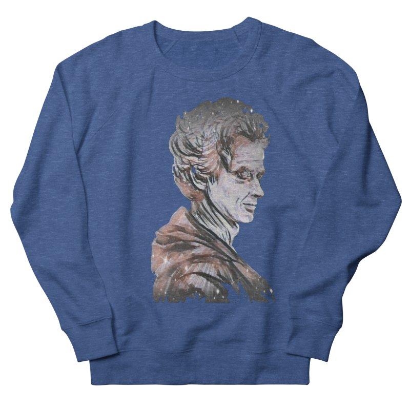 Twelve Men's Sweatshirt by dasiavou's Artist Shop