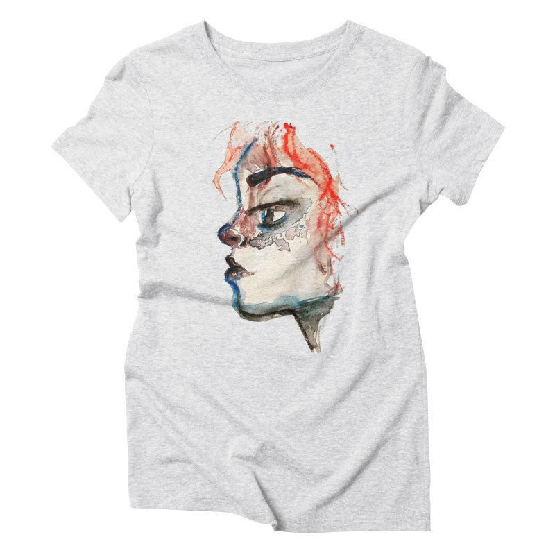 Women's None by dasiavou's Artist Shop