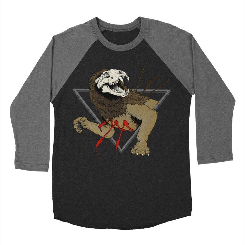 Resurgent Women's Longsleeve T-Shirt by Dave Jordan Art