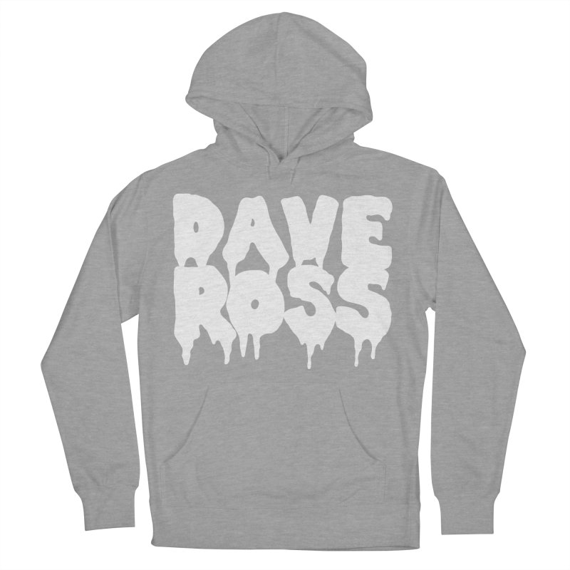 DAVE ROSS   by davetotheross's Artist Shop