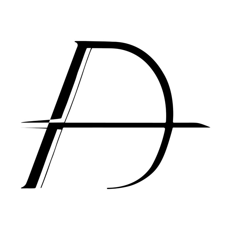 David Andrew Logo   by Sacred Space