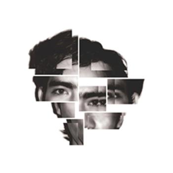 DavidBS Logo