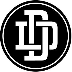 NYCDIGITALINK Logo