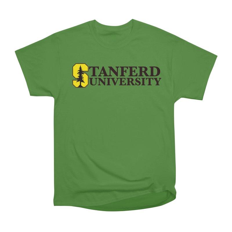 Stanferd Women's Classic Unisex T-Shirt by The David Feldman Show Official Merch Store